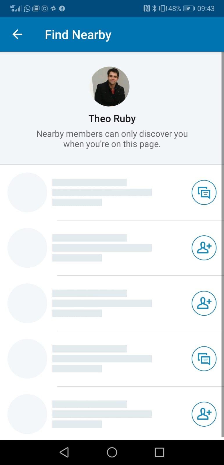 LinkedIn 101: How To Grow Your Network 9