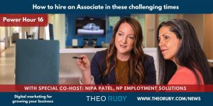 associate for your business