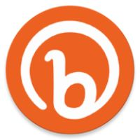 bit.ly liink icon